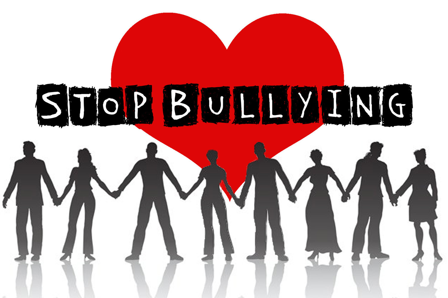 youth bullying Bullying uk is used as a teaching resource in schools and youth organisations this section has lots of information for head teachers, teachers, school ancillary workers and youth organisations the national curriculum covers bullying and relationships and we know that bullying uk is widely used in schools by pupils for project work and by.